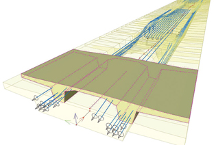 Prestressed_beam_designs