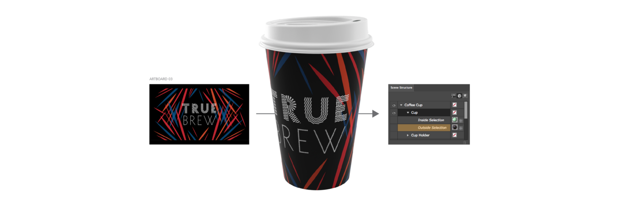 Cineware_for_Illustrator_Cup_2