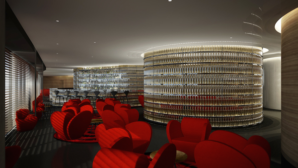 The-Watergate-Hotel-Whisky-Bar-2